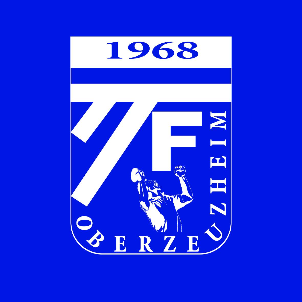 TTF_intern