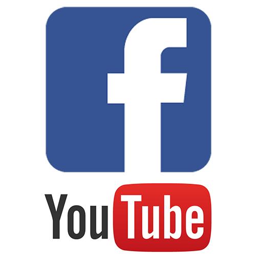 TTF_social_media