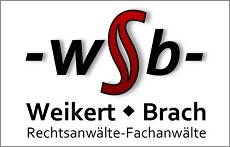 Weikert___Brach_Logo_-_angepasst_-_Website_TTC_ELZ_09