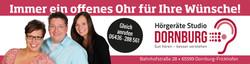 Hörgeräte_Studio_Blank