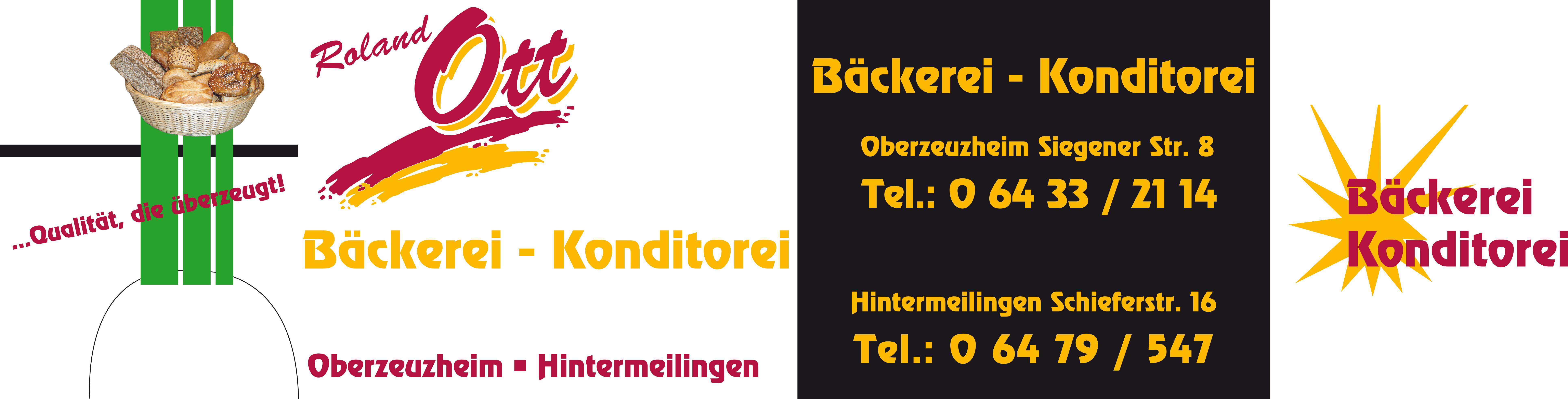 Bäckerei_Ott