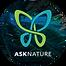 asknature.png