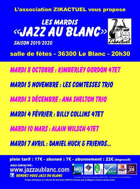 Jazz au Blanc - saison 2019 2020.jpg