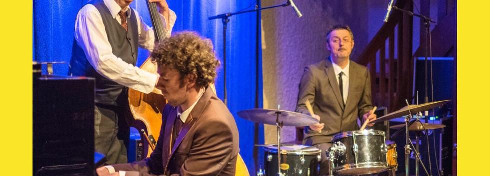 jazz gambetta.jpg