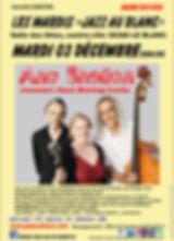 Jazz_au_Blanc_-_mardi_3_décembre_-_Ana_S