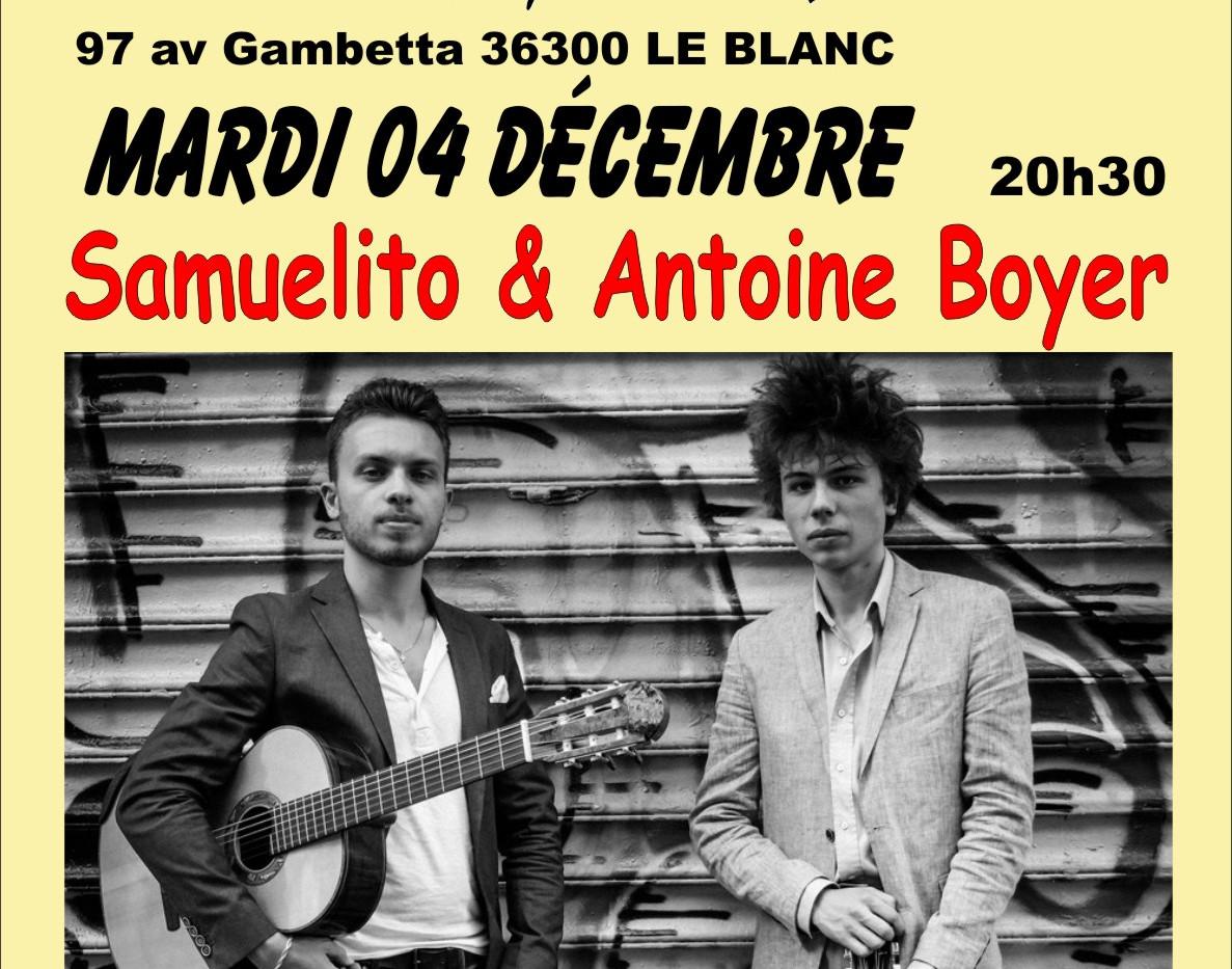 Samuelito_&_Antoine_Boyer_-_mardi_4_déce
