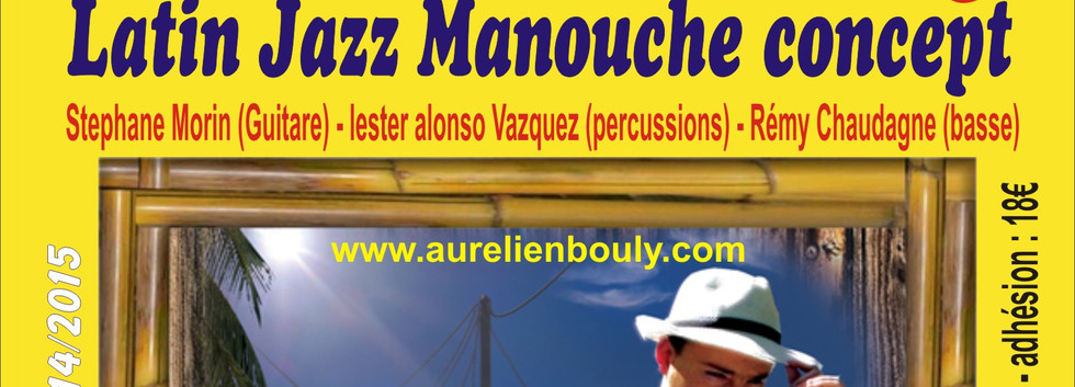 Mardi_14_avril_-_Jazz_au_Blanc_-_Aurélie