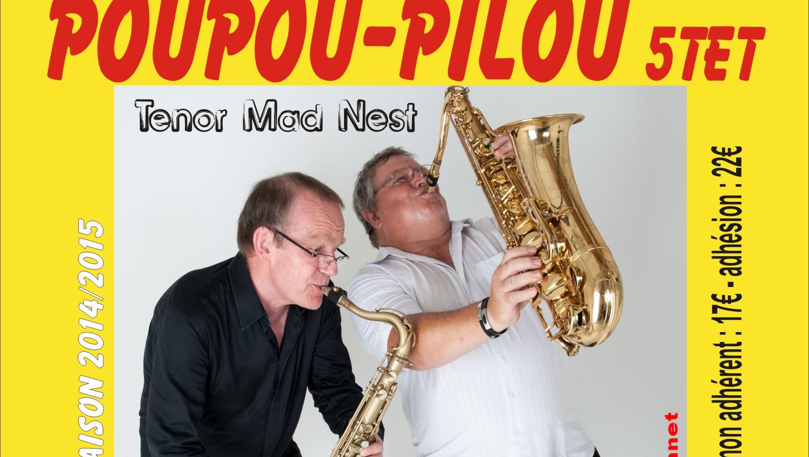 Jazz_au_Blanc__mardi_3_février_P oupou-P