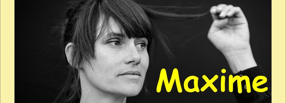 Maxime Plisson 4tet - mardi 2 avril - Ja