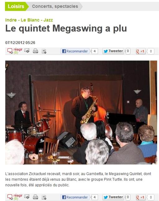 Article NR MEGASWING.jpg