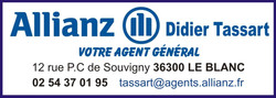 Allianz Didier Tassart 2014.jpg