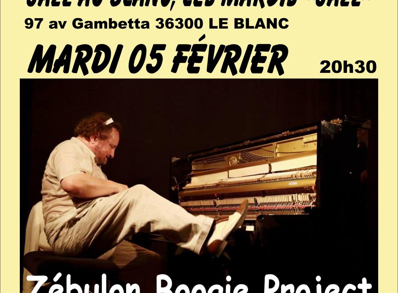 Zebulon_Boogie_Project-_mardi_5_février_