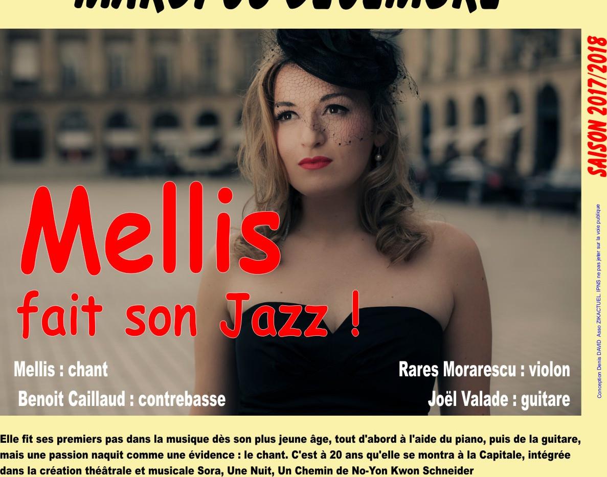 Mellis_fait_son_Jazz_-_mardi_05_décembre