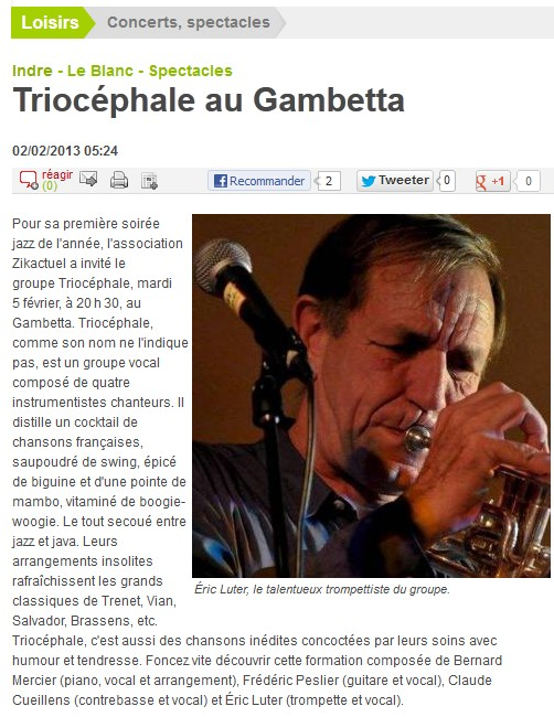 TRIOCEPHALE__5_février_Le_Blanc. jpg.jpg