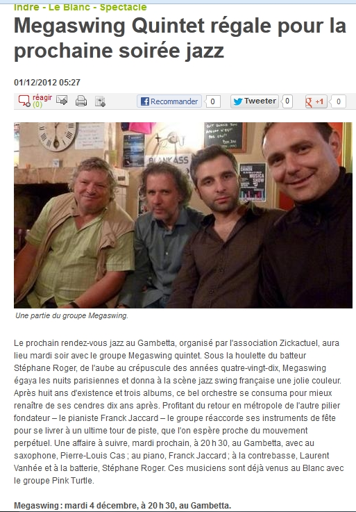 Jazz au Blanc, l'article NR.jpg