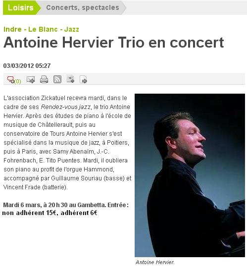 Antoine HERVIER Les Rendez-vous du Gambetta mardi 6 mars.jpg
