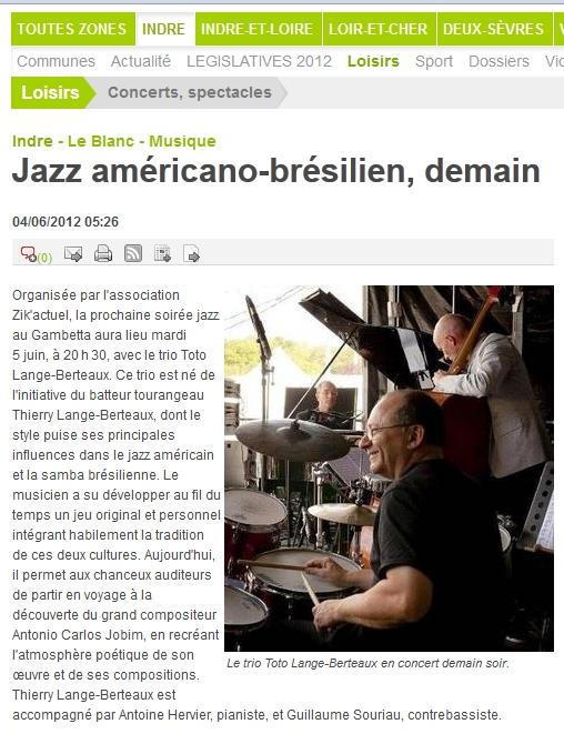 Les Rendez-vous du Gambetta, mardi 5 juin, Toto Lange-Berteaux Trio.jpg