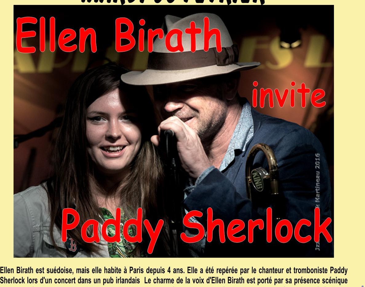 Ellen_Birath_invite_Paddy_Sherlock_-_mar