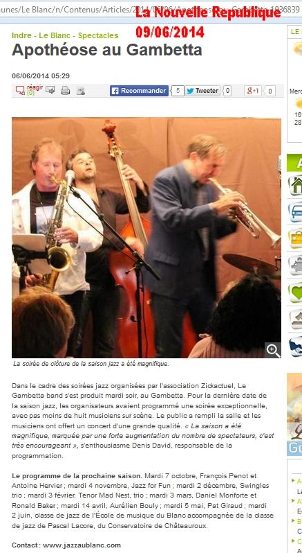 Jazz au Blanc, NR du 09-06-2014.jpg