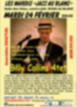 Jazz_au_Blanc_-_mardi_4_février_-_Billy_