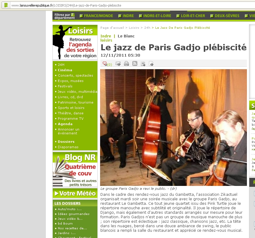 Paris Gadjos au Gambetta  N R.jpg