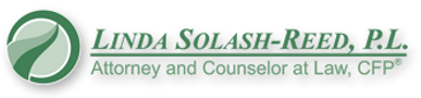Solash-Reed-Linda-banner (1) - Copy.png