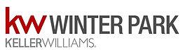 KW Winter Park Logo- 1 (1).jpg