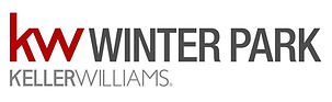 Logo of Keller Williams WP