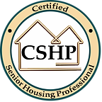 CSHP-Logo1-300x3001.png