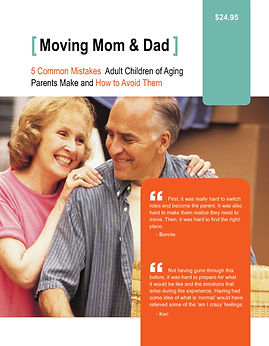 moving_mom_and_cover_front.jpg