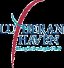 Lutheran Haven- Logo.png
