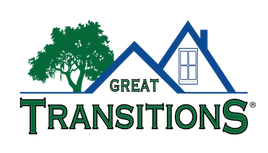 Great-Transitions-Logo-Final-CMYK.png