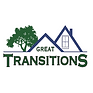 Logo of Great Transitions 2