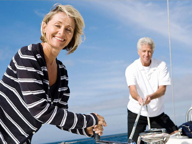 When is the Best Time to Start Looking at Retirement Communities?