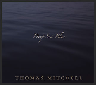 Thomas Mitchell music