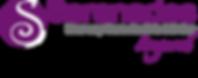 Serenedes Longwood Logo.png