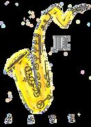 jlcjazz logo.png