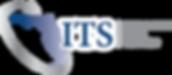 ITS-logo-500px transparent (002).png
