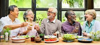 The Truth about Independent and Assisted Living Communities