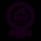 CSDC_LOGO_Transparent-1-e1561060789252.p