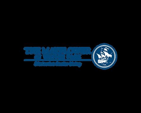 2019_MAY_Logo_Tagline_Blue (1).png