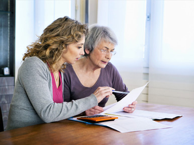 Estate Liquidation Solutions