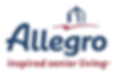 Allegro Logo (002).png