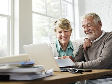 The Truth About How To Pay For Retirement Living