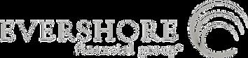 Evershore_Logo_White - 2Copy.png