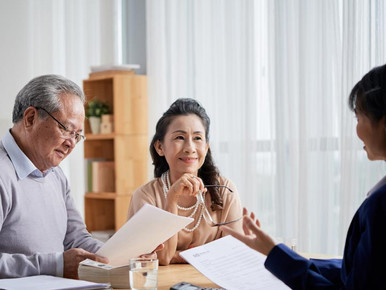 The Truth about Estate Planning and Elder Law