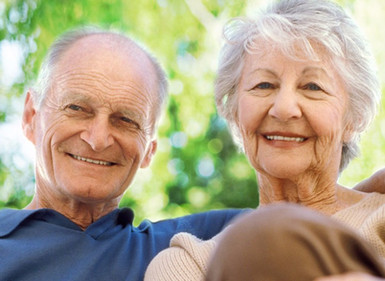 How to Plan a Move for Elderly Parents