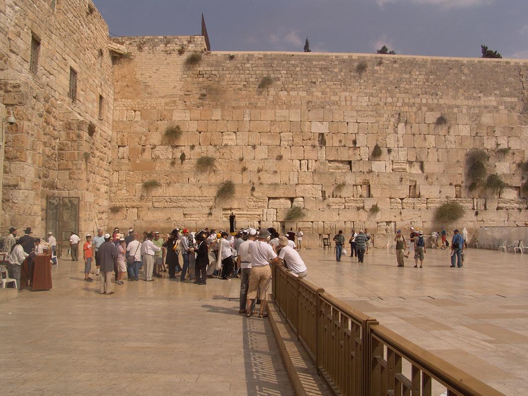 wall-1214595
