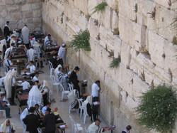 jerusalem-5-1442135