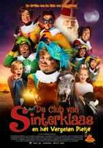 Poster Club van Sinterklaas 10  2021.jpeg